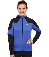 Pearl Izumi - Elite Thermal Cycling Hoodie