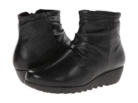 Munro American | Stylish & Comfortable Women's Shoes | Munro