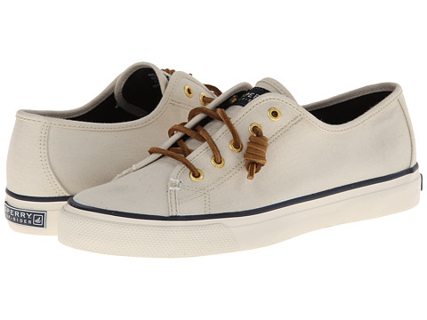 Sperry Women's Shoes at Sierra Trading Post