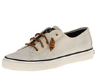 Sperry Top-Sider - Seacoast (Ivory)
