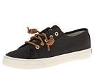 Sperry Top-Sider - Seacoast (Black)