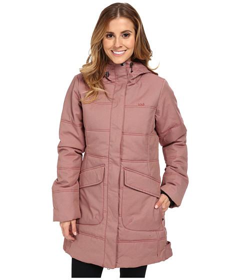 Lole Telluride Womens Jacket