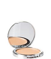 Fusion Beauty - GlowFusion - Micro-Tech Intuitive Active Bronzer