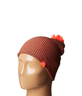 DC - Yippe 15 Beanie