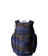 Burton - Cadet Pack