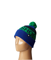 DC - Chester Beanie (Big Kids)