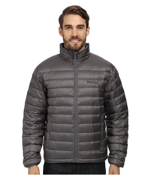 Marmot Zeus Jacket