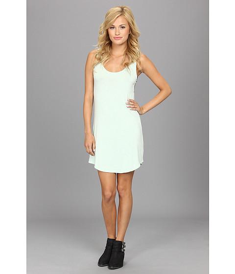 Sale alerts for Hurley Tomboy Dress - Covvet