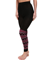 Burton - Dryride Tights