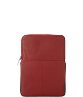 STM Bags - Leather Small Sleeve
