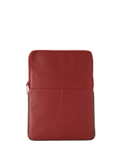 STM Bags - Leather Medium Sleeve
