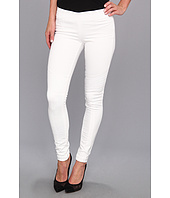 SOLD Design Lab - Skins Sterling Street Skinny in White