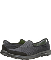 SKECHERS Performance - Go Walk - Rival
