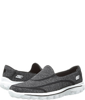 SKECHERS Performance - Go Walk 2 - Supersock