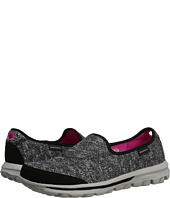 SKECHERS Performance - Go Walk - Minx