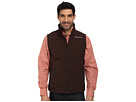 Ariat Vernon Softshell Vest