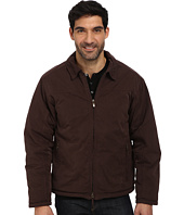 Ariat - Bear Ridge Jacket