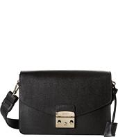 Furla Small Shoulder Bag 82