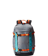 Burton - Rider's Pack [25L]