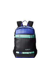 Burton - Day Hiker [23L]