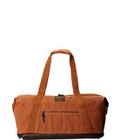 Burton - Katie Duffel Bag