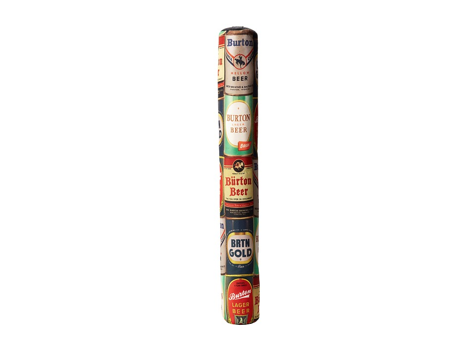 Burton - Beeracuda Single (Das Cuba) Day Pack Bags