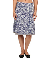 Aventura Clothing - Natalie Reversible Skirt