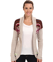 Aventura Clothing - Heidi Cardigan