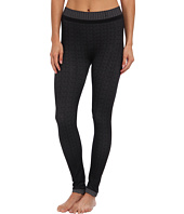 Aventura Clothing - Lily Legging