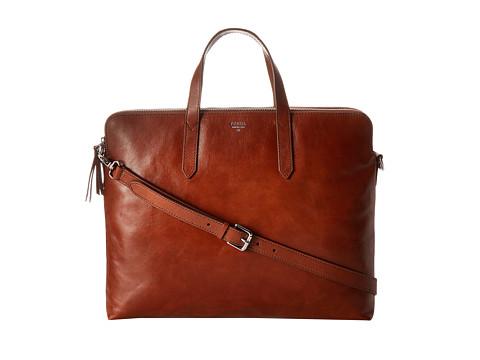 Fossil Sydney Laptop Bag