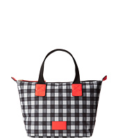 Marc by Marc Jacobs - Domo Arigato Zip Tote