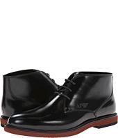 Armani Jeans - Layered Sole Chukka Boot