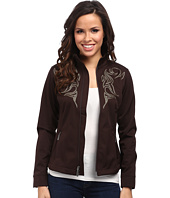 Ariat - Judy Softshell Jacket