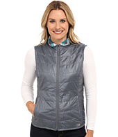 Helly Hansen - Jotun Insulated Reversible Vest
