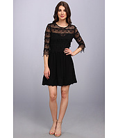 Dolce Vita - Dosa Lace Dress