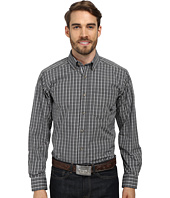 Ariat - Peak Shirt