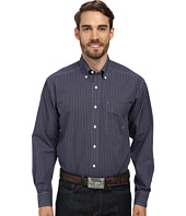 Ariat - Wrinkle Free Upton Shirt