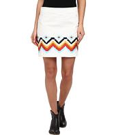 Ariat - Chahta Skirt