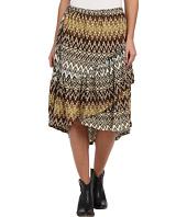 Ariat - Tahos Skirt