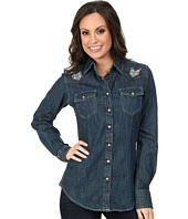 Ariat - Estancia Denim Shirt