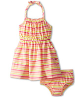 Juicy Couture Kids - 2 Pc Dress Set (Infant)
