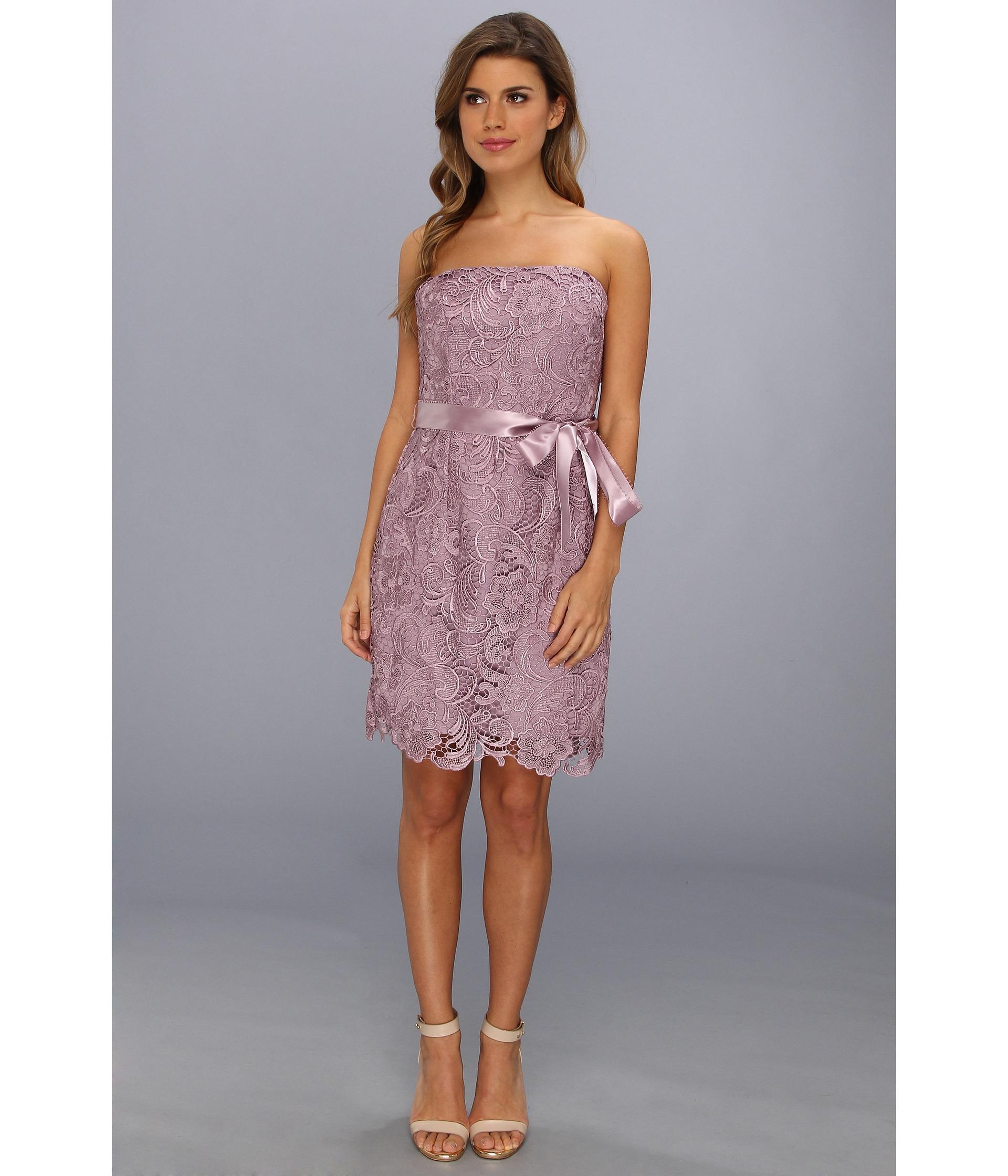 Adrianna Papell, Dresses, Women at 6pm.com