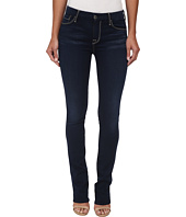 7 For All Mankind - Skinny Bootcut in Slim Illusion Luxe Night Blue