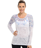 Aventura Clothing - Chamae Long Sleeve Top