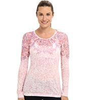 Aventura Clothing - Chamae Long Sleeve Top