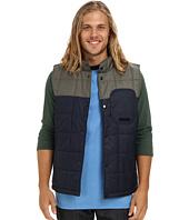 Volcom - Vestitude Vest