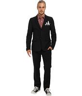 Volcom - Dapper Stone Suit