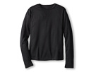 Hot Chillys Kids Bi-Ply Crewneck (Toddler/Little Kids/Big Kids)