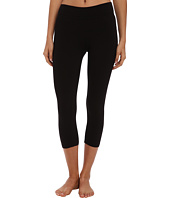 LAmade - Basic Crop Leggings