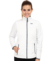 Helly Hansen - Regulate Midlayer Jacket